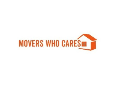 Movers Who Cares - Removals & Transport