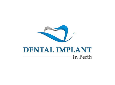 Comfort Care Dental - Dentists