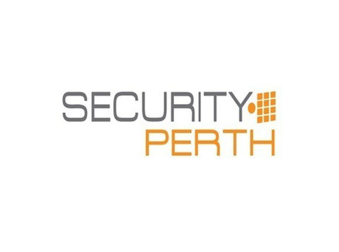 Security Perth Pty Ltd - Security services