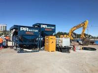 Pr Water Perth (1) - Utilities