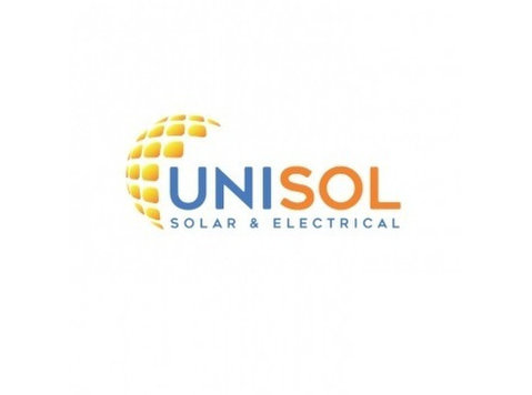 Unisol Solar & Electrical - Solar, Wind & Renewable Energy