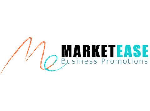 Market Ease Digital - Agences de publicité