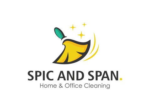 Spic and Span. Home & office cleaning - Cleaners & Cleaning services