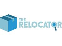 The-relocator - Muutot ja kuljetus