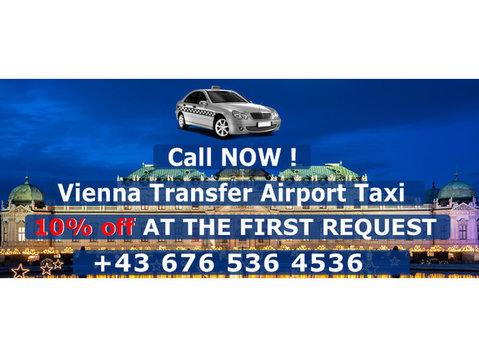Elian kg taxi company - Taxi Companies