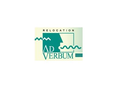 Ad Verbum Translation & Relocation - Servicios de mudanza