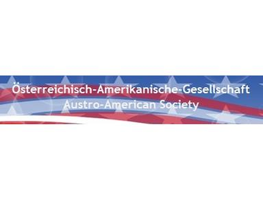 Austro-American Society - Expat Clubs & Associations