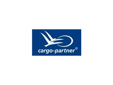 Cargo Partner - Removals & Transport