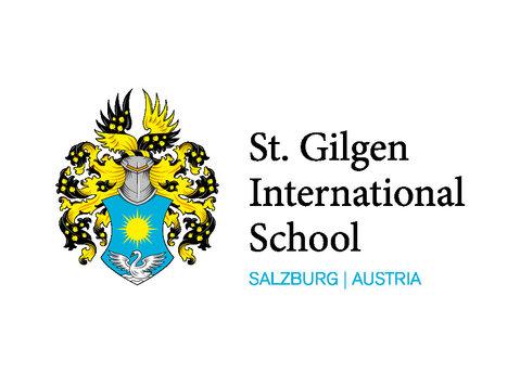 St Gilgen International School - Escolas internacionais