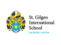 St Gilgen International School - International schools