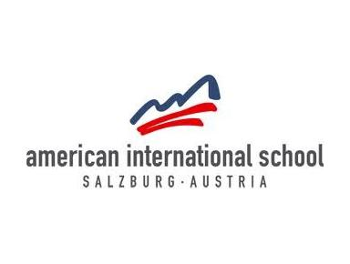 The American International School - Salzburg (SALZBU) - International schools