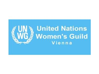 United Nations Women's Guild - Expat Clubs & Associations