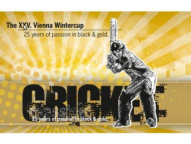 Vienna Cricket Club - Expat Clubs & Associations