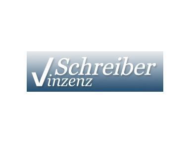Vinzenz Schreiber Gesellschaft - Removals & Transport