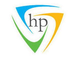 Hofer Philipp Personal GmbH - Arbeitsvermittlung