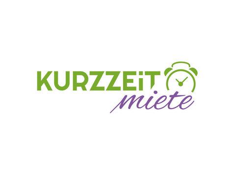 KURZZEiTmiete - Mietagenturen
