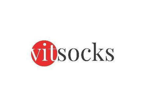 Vitsocks - Sock Shop Online - Clothes