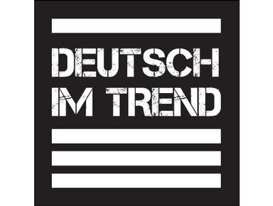 Deutsch im Trend e.U. - German courses in Graz - Language schools