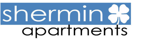 Shermin Apartments - Serviced apartments