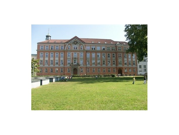 International School Innsbruck - Internationale Schulen