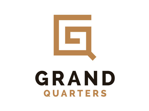 Grand Quarters - Exclusive Serviced Apartments Wien - Möblierte Apartments