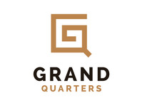 Grand Quarters - Exclusive Serviced Apartments Vienna (8) - Serviced apartments