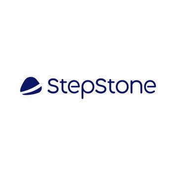 Stepstone Austria - Bolsas de trabajo