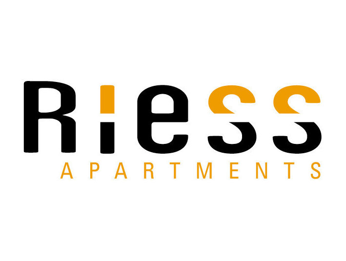 Dr. Riess Apartments - Serviced apartments