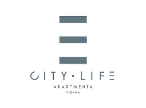 City Life Apartments GmbH - Accommodation services