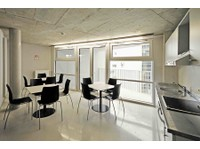 Housing Vienna Student Apartments (2) - Serviced apartments