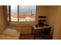 Housing Vienna Student Apartments (3) - Serviced apartments