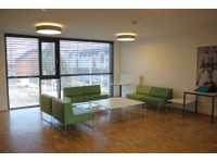 Housing Vienna Student Apartments (4) - Serviced apartments