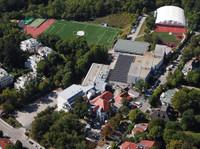 The American International School · Vienna (1) - International schools