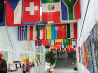 The American International School · Vienna (4) - International schools