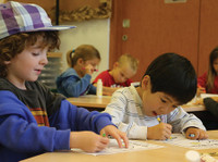 The American International School · Vienna (7) - International schools