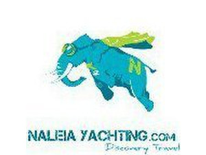 Naleia Yachting - Travel Agencies