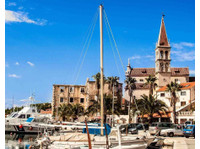 Naleia Yachting (3) - Agencias de viajes