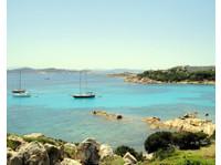 Naleia Yachting (4) - Agencias de viajes