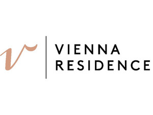 Vienna Residence - Serviced apartments