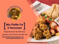 Tawa Restaurant Wien (5) - Restaurants
