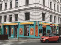 Tawa Restaurant Wien (6) - Restaurants