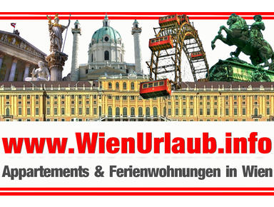 Apartment Owner Association Vienna - Serviced apartments
