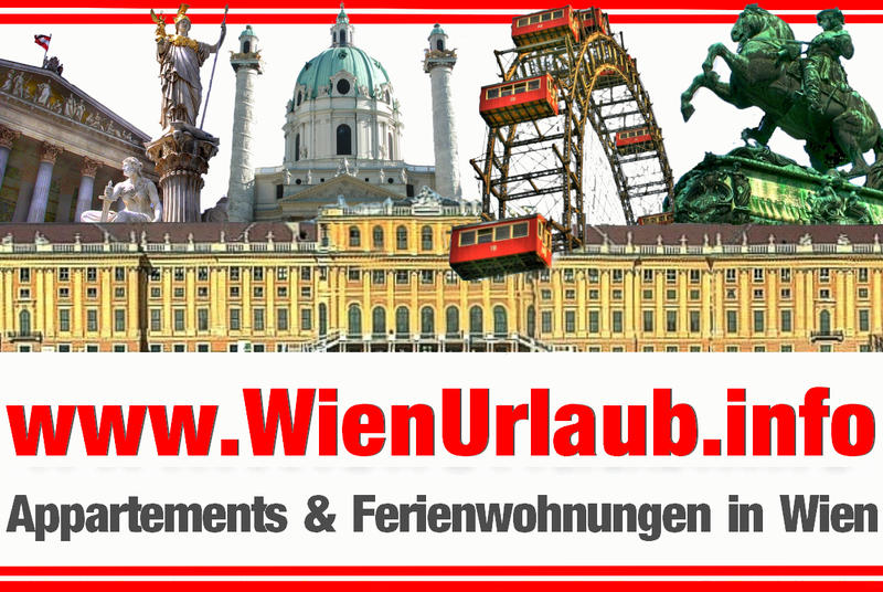 Apartment Owner Association Vienna: Serviced apartments in ...