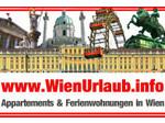 Apartment Owner Association Vienna - Holiday Rentals