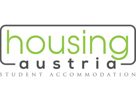 HOUSING AUSTRIA - Accommodation services