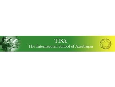 The International School of Azerbaijan, Baku (AIOC-TISA) - International schools