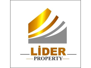 Lider Property LLC - Rental Agents