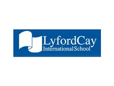 Lyford Cay International School (LYFORD) - International schools