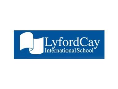 Lyford Cay International School (LYFORD) - International schools