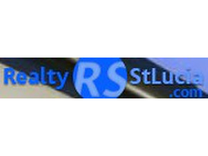 realty st lucia - Estate Agents